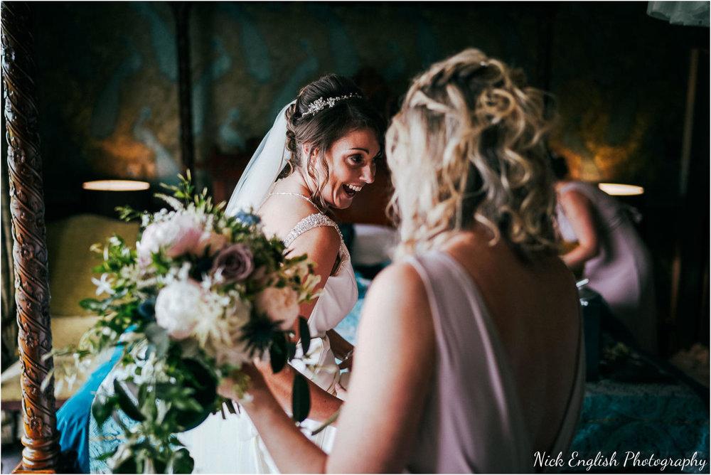 Mitton_Hall_Wedding_Summer_Photograph-29.jpg