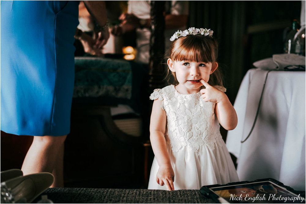Mitton_Hall_Wedding_Summer_Photograph-32.jpg