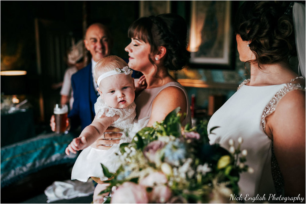 Mitton_Hall_Wedding_Summer_Photograph-34.jpg