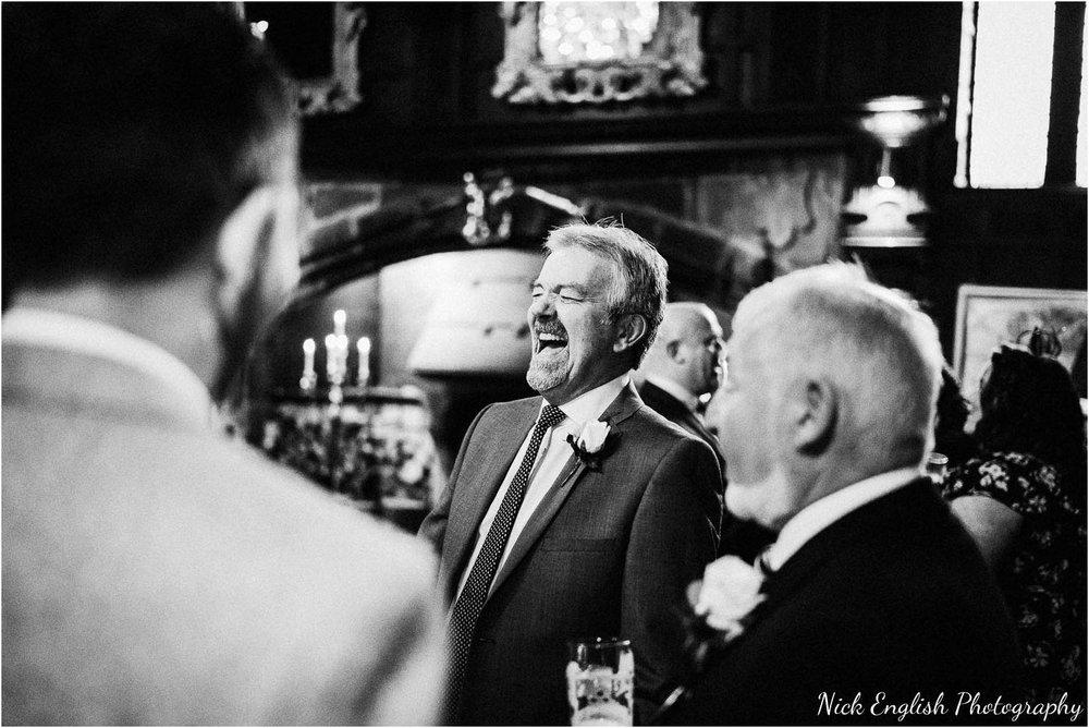 Mitton_Hall_Wedding_Summer_Photograph-36.jpg