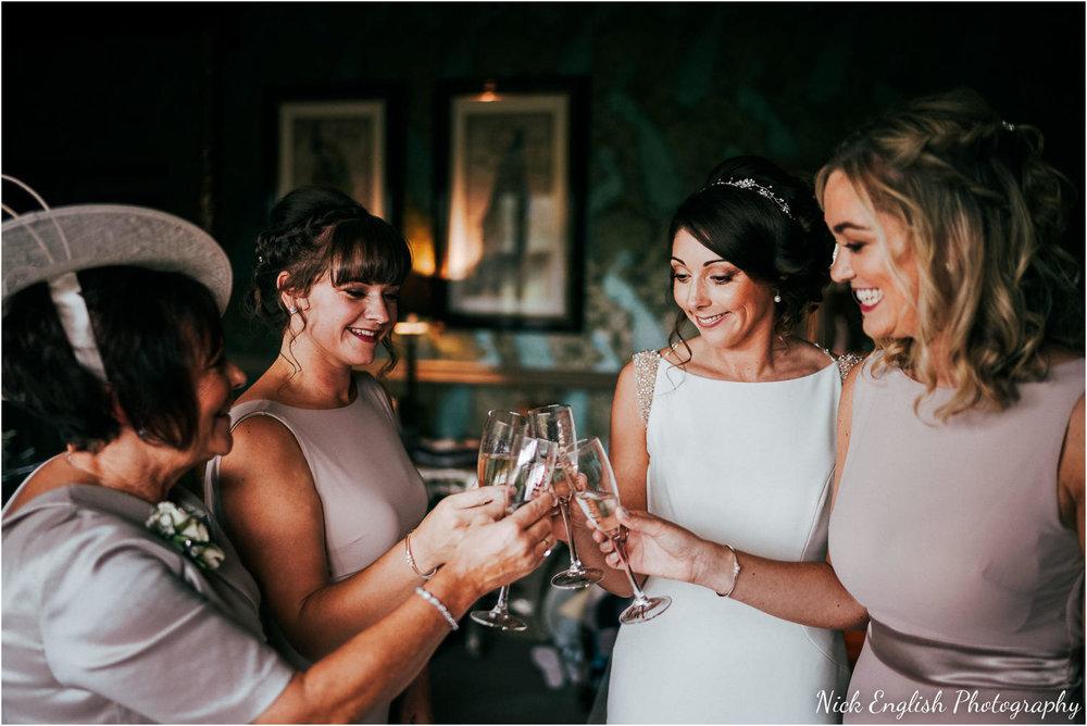 Mitton_Hall_Wedding_Summer_Photograph-39.jpg