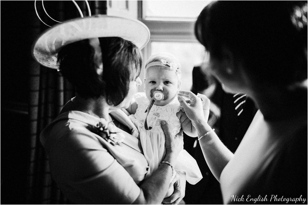 Mitton_Hall_Wedding_Summer_Photograph-41.jpg