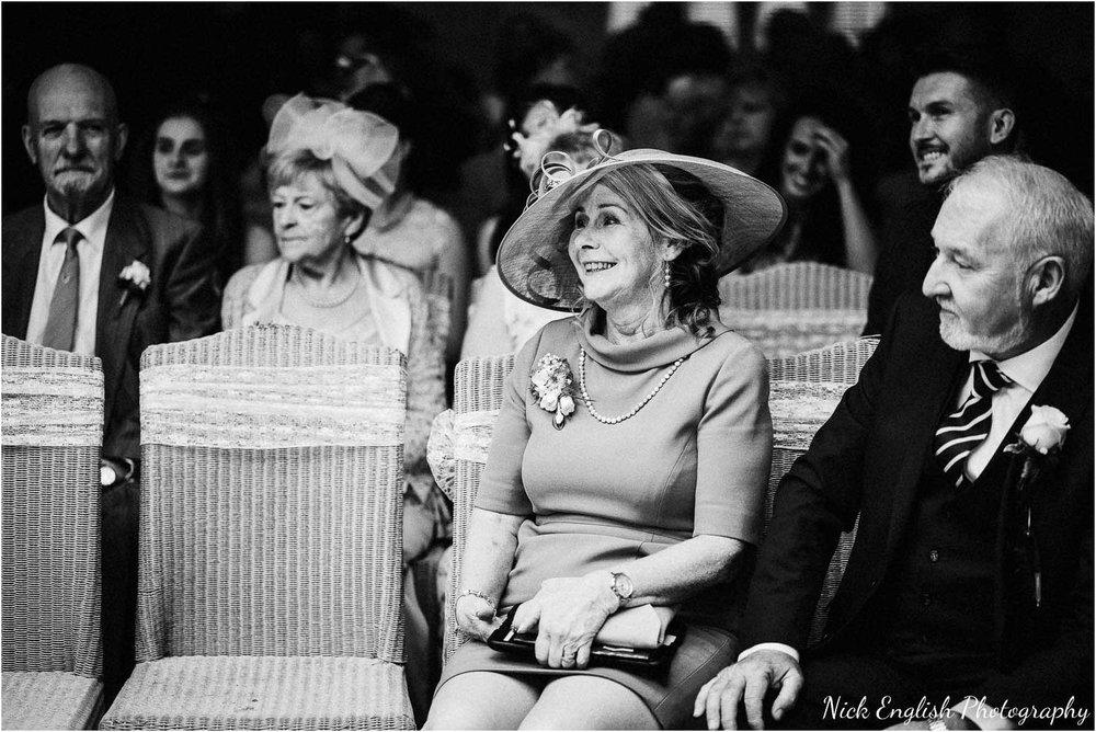 Mitton_Hall_Wedding_Summer_Photograph-42.jpg