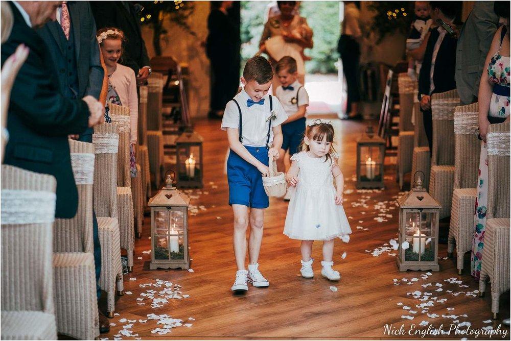 Mitton_Hall_Wedding_Summer_Photograph-44.jpg