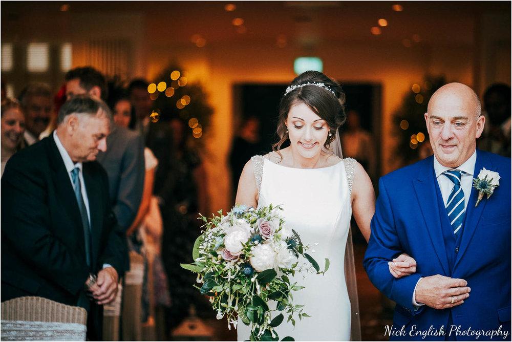 Mitton_Hall_Wedding_Summer_Photograph-45.jpg