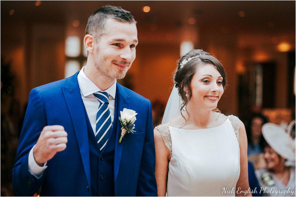 Mitton_Hall_Wedding_Summer_Photograph-46.jpg