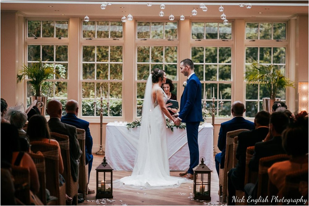 Mitton_Hall_Wedding_Summer_Photograph-48.jpg