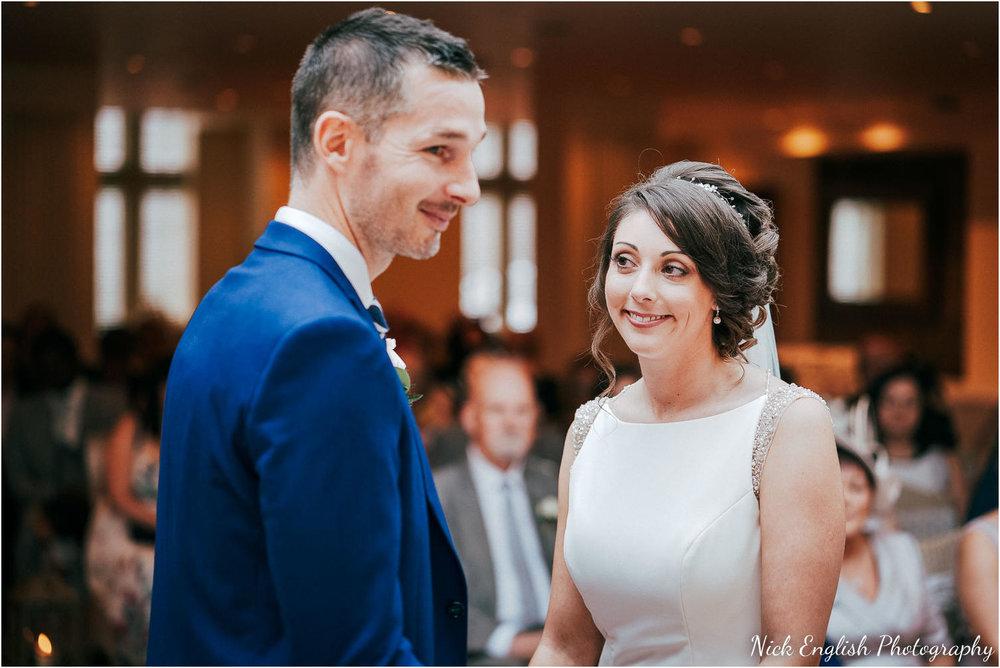 Mitton_Hall_Wedding_Summer_Photograph-51.jpg