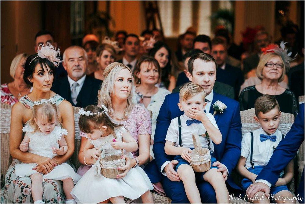 Mitton_Hall_Wedding_Summer_Photograph-50.jpg