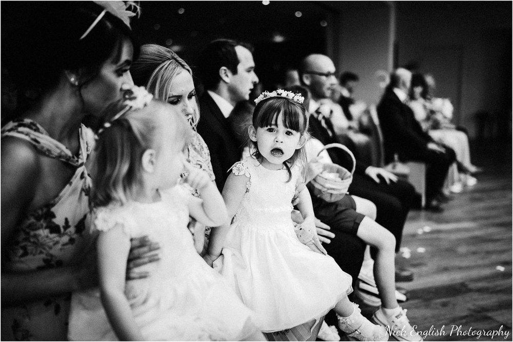 Mitton_Hall_Wedding_Summer_Photograph-53.jpg