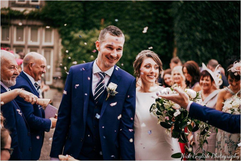 Mitton_Hall_Wedding_Summer_Photograph-56.jpg