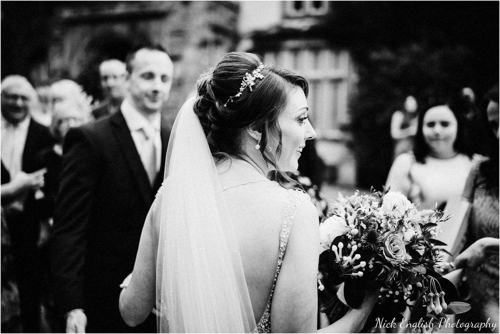 Mitton_Hall_Wedding_Summer_Photograph-57.jpg