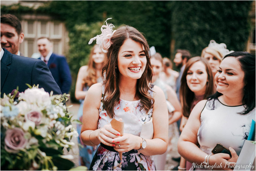 Mitton_Hall_Wedding_Summer_Photograph-58.jpg
