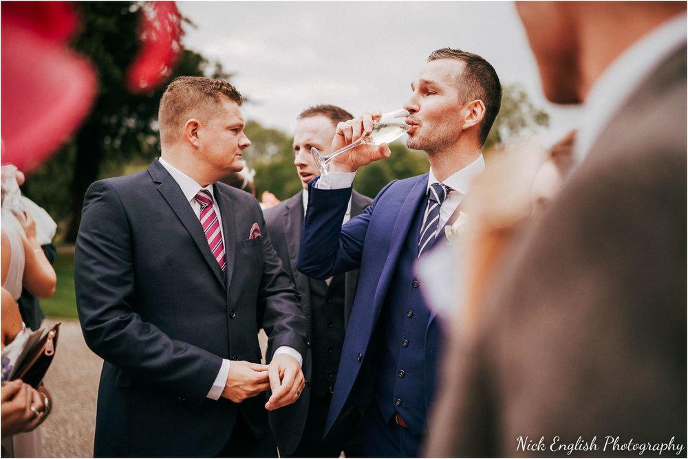 Mitton_Hall_Wedding_Summer_Photograph-61.jpg