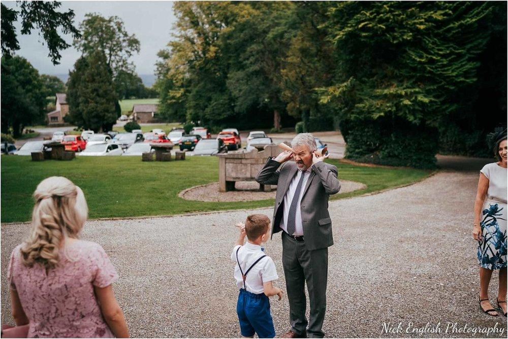 Mitton_Hall_Wedding_Summer_Photograph-64.jpg