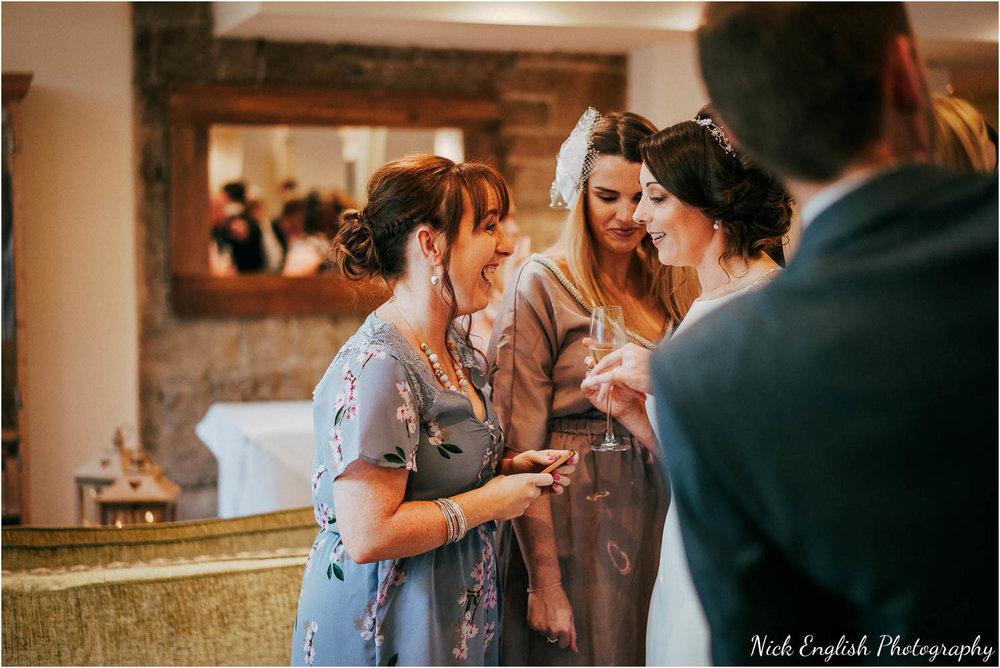 Mitton_Hall_Wedding_Summer_Photograph-71.jpg