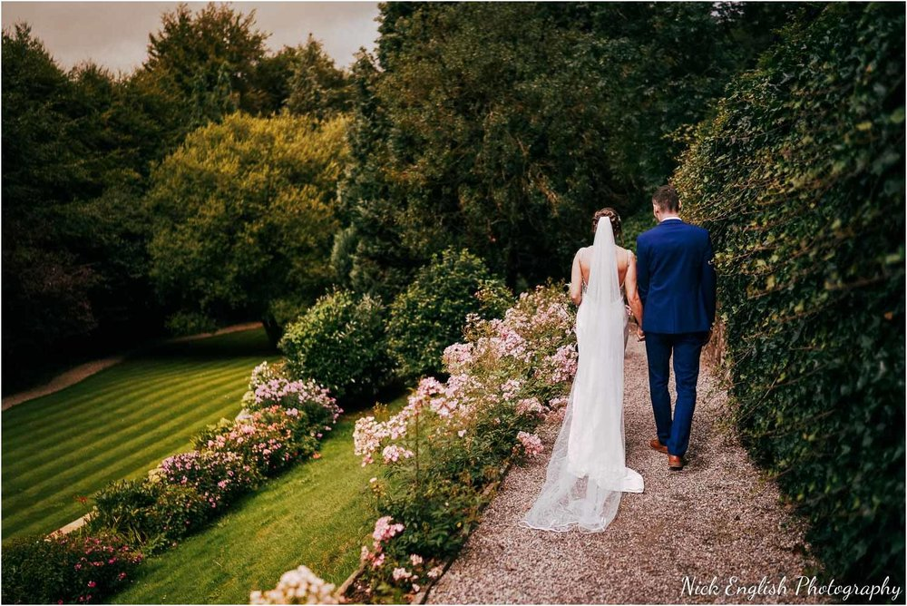 Mitton_Hall_Wedding_Summer_Photograph-77.jpg