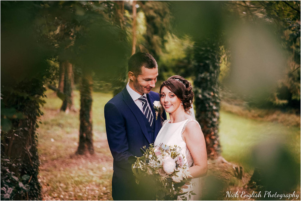 Mitton_Hall_Wedding_Summer_Photograph-80.jpg