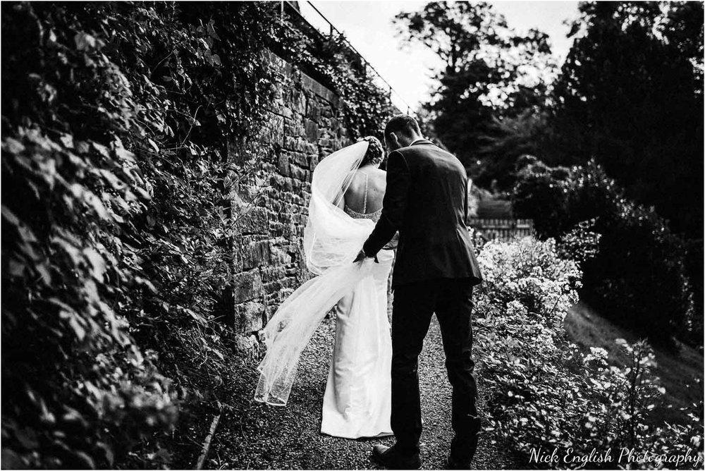 Mitton_Hall_Wedding_Summer_Photograph-83.jpg