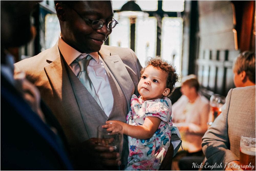 Mitton_Hall_Wedding_Summer_Photograph-87.jpg