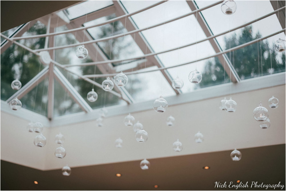 Mitton_Hall_Wedding_Summer_Photograph-90.jpg