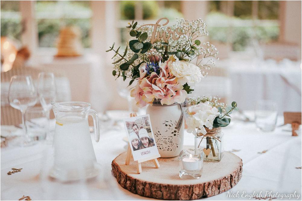 Mitton_Hall_Wedding_Summer_Photograph-91.jpg