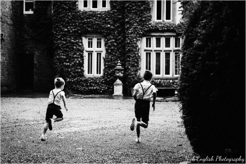 Mitton_Hall_Wedding_Summer_Photograph-94.jpg