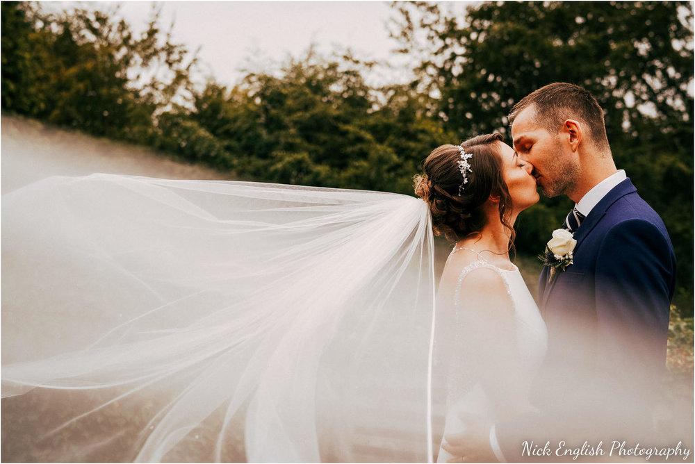 Mitton_Hall_Wedding_Summer_Photograph-95.jpg