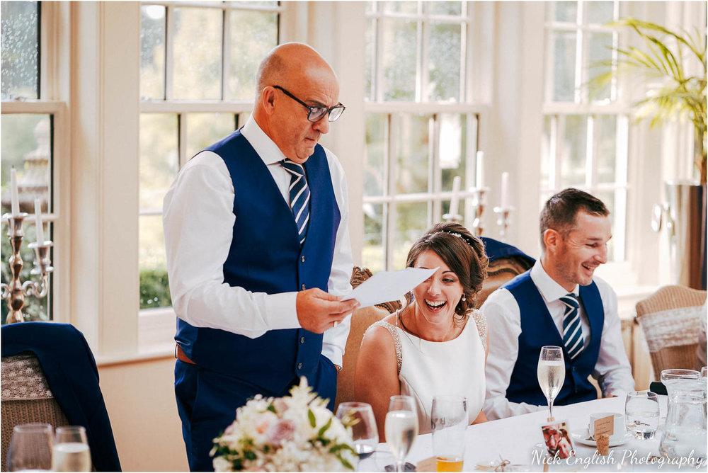 Mitton_Hall_Wedding_Summer_Photograph-100.jpg