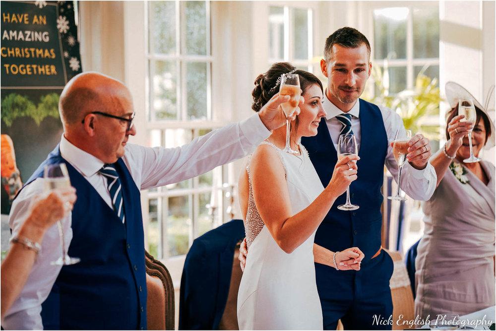 Mitton_Hall_Wedding_Summer_Photograph-103.jpg