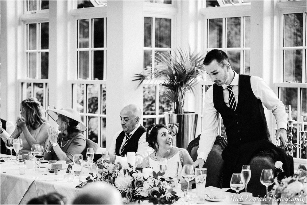 Mitton_Hall_Wedding_Summer_Photograph-105.jpg