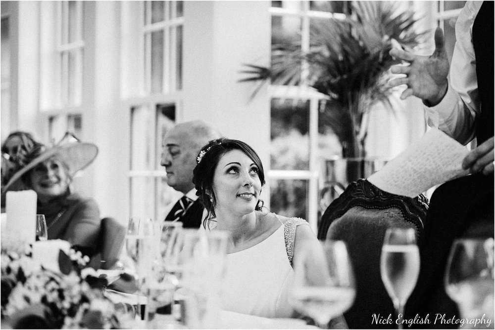 Mitton_Hall_Wedding_Summer_Photograph-106.jpg
