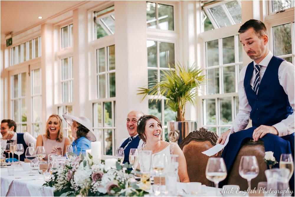 Mitton_Hall_Wedding_Summer_Photograph-107.jpg