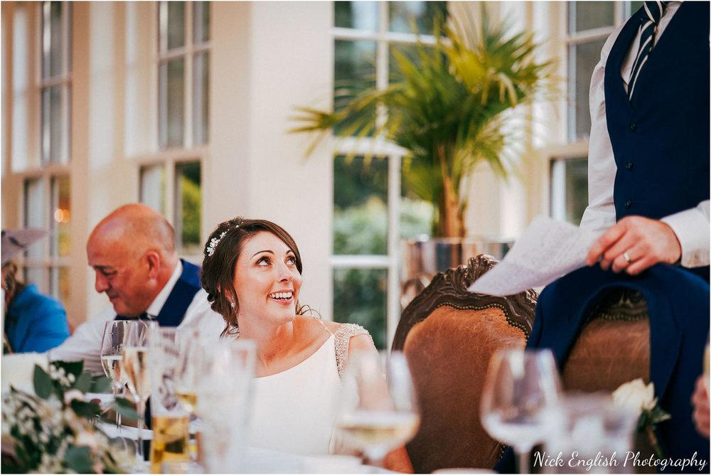 Mitton_Hall_Wedding_Summer_Photograph-109.jpg