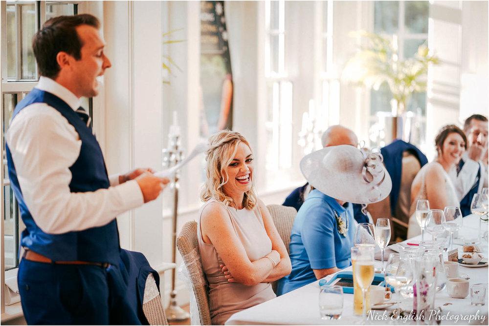Mitton_Hall_Wedding_Summer_Photograph-110.jpg