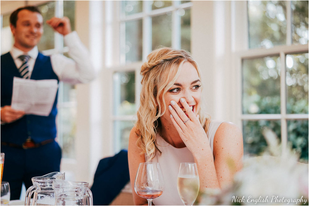 Mitton_Hall_Wedding_Summer_Photograph-113.jpg