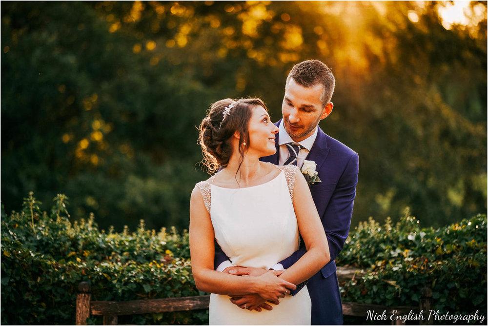 Mitton_Hall_Wedding_Summer_Photograph-124.jpg