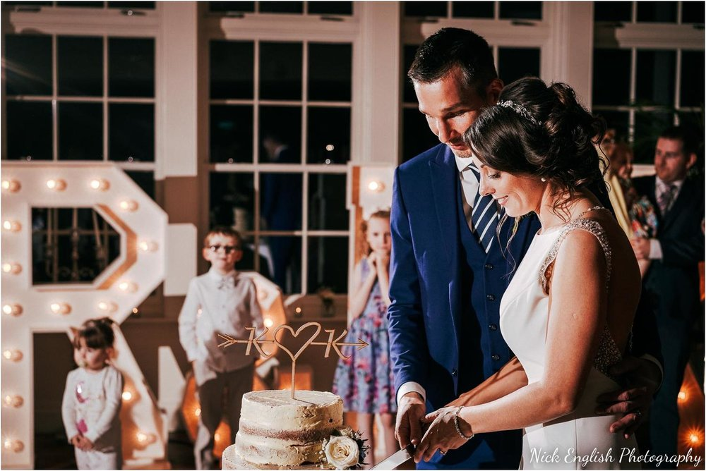 Mitton_Hall_Wedding_Summer_Photograph-127.jpg