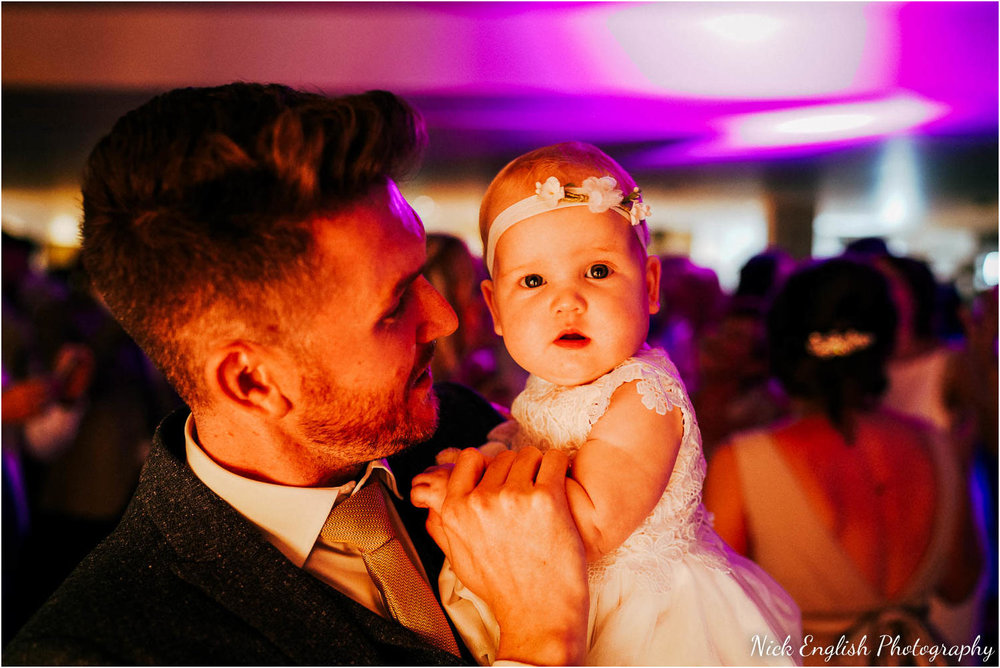 Mitton_Hall_Wedding_Summer_Photograph-131.jpg