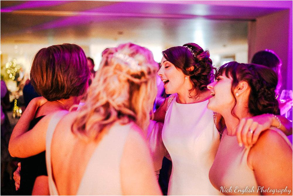 Mitton_Hall_Wedding_Summer_Photograph-132.jpg