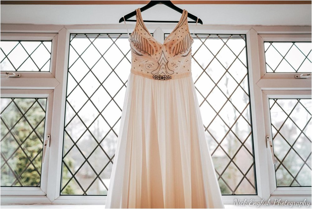 Mitton_Hall_Christmas_Winter_Wedding-10.jpg