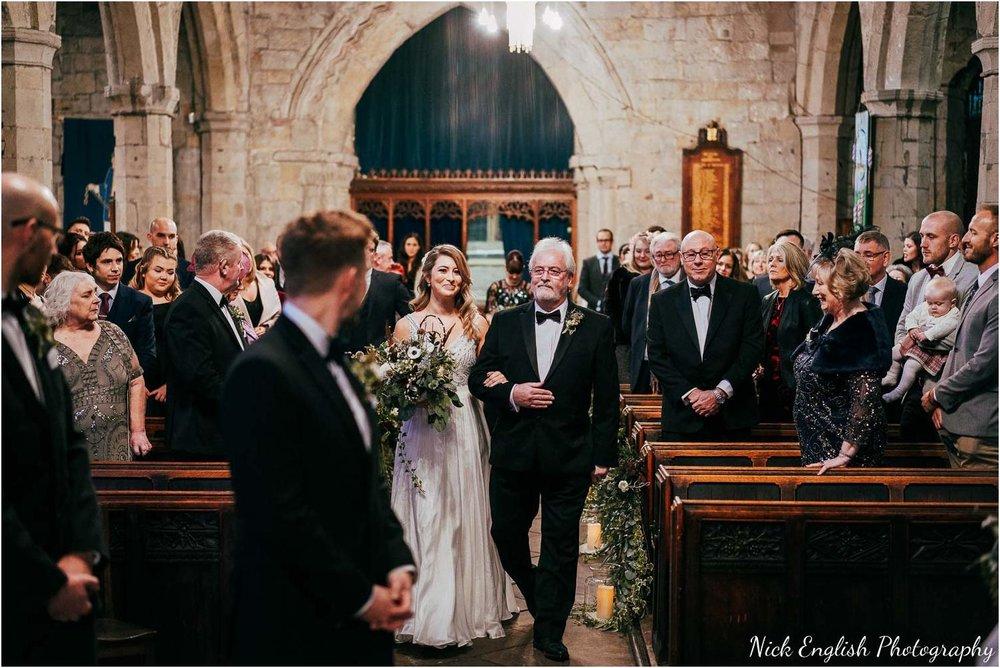 Mitton_Hall_Christmas_Winter_Wedding-25.jpg