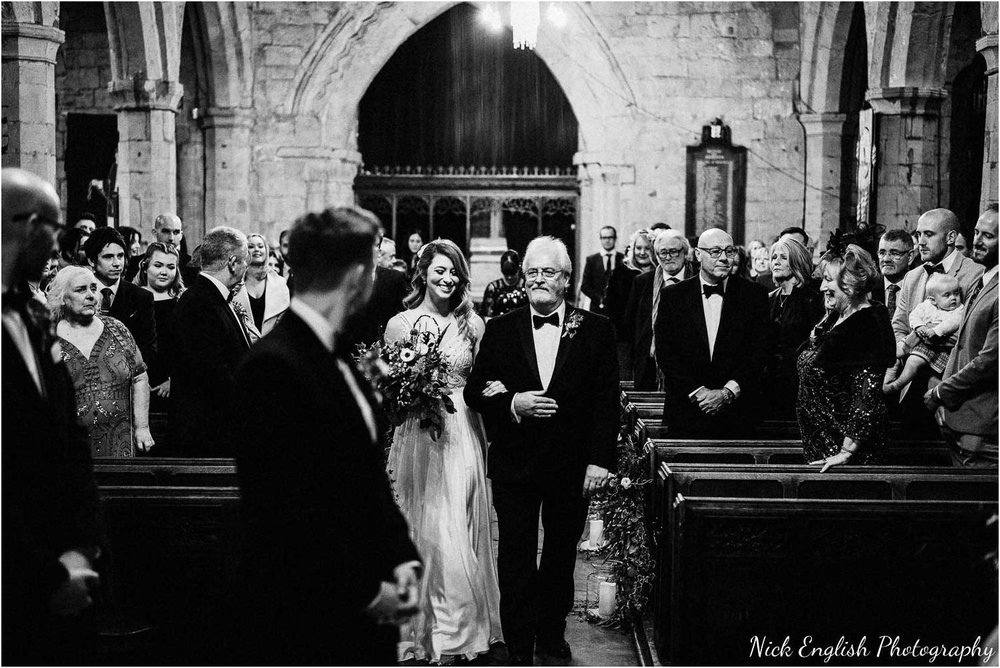 Mitton_Hall_Christmas_Winter_Wedding-26.jpg