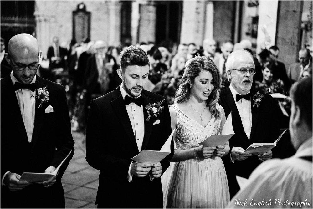 Mitton_Hall_Christmas_Winter_Wedding-27.jpg