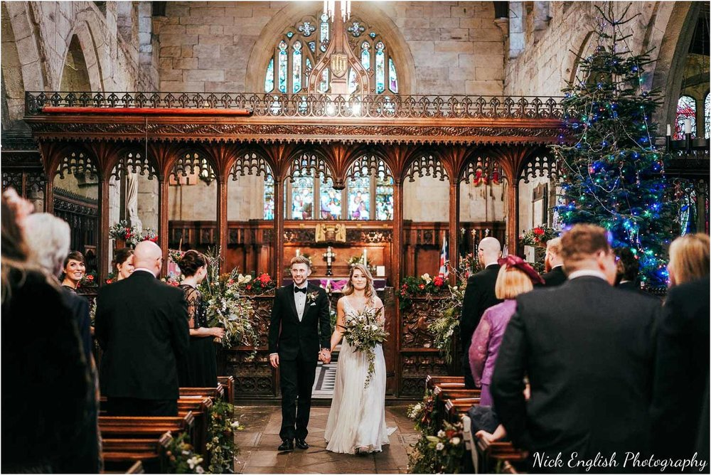 Mitton_Hall_Christmas_Winter_Wedding-33.jpg