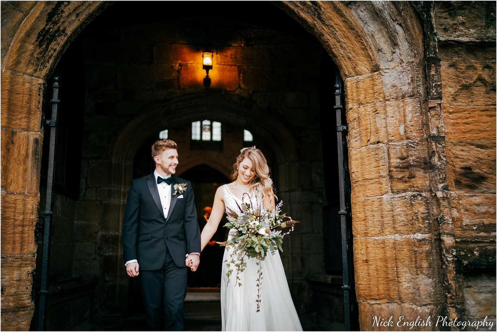 Mitton_Hall_Christmas_Winter_Wedding-38.jpg