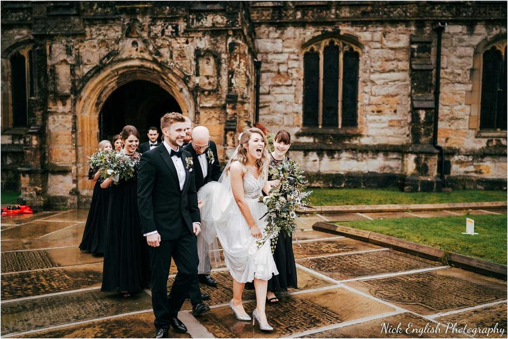 Mitton_Hall_Christmas_Winter_Wedding-39.jpg