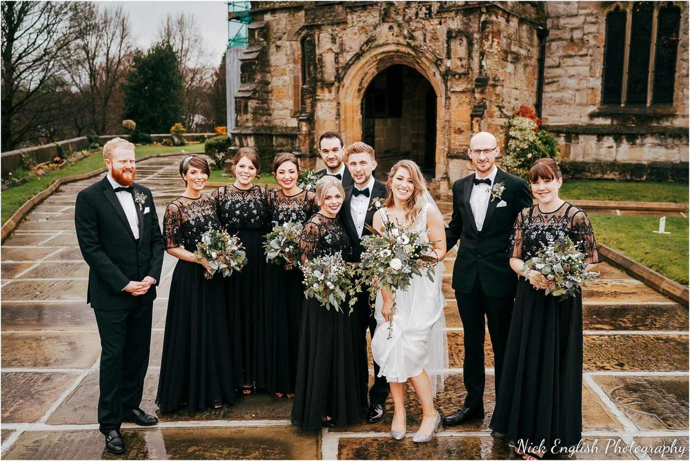 Mitton_Hall_Christmas_Winter_Wedding-41.jpg