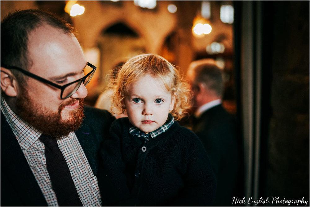 Mitton_Hall_Christmas_Winter_Wedding-45.jpg