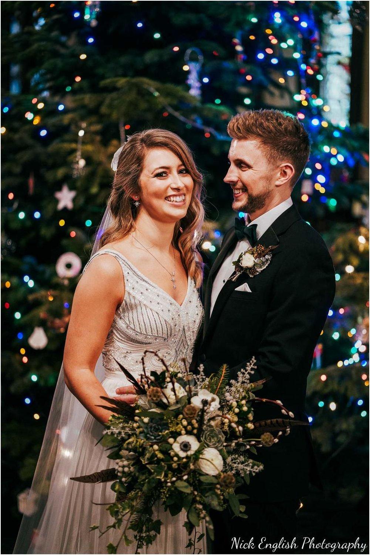 Mitton_Hall_Christmas_Winter_Wedding-51.jpg